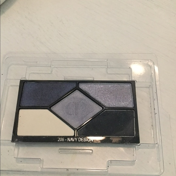 Sephora Other - Dior pallette